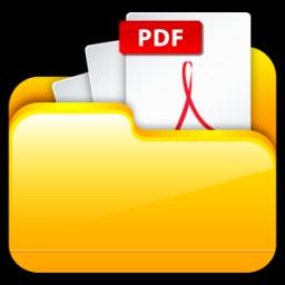 pdf_folder.png